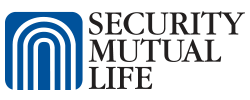professional security security mutual life insurance company of new york plangen advisor